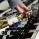 Продажжа алкоголя и ККТ