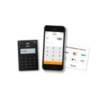 2can мобильный эквайринг