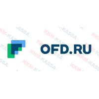 Договор с ОФД ПЕТЕР (1год)