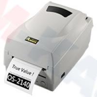 Argox OS-2140D