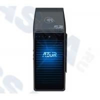 Купить Азур 01Ф
