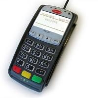 пин пад INGENICO IPP320 купить