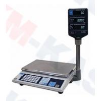 Весы электронные CAS AP