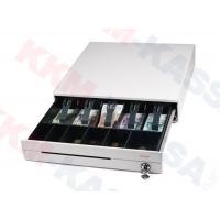 Денежный ящик Posiflex CR 3100