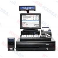 POS-система ForPOSt ЕГАИС Супермаркет 8