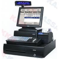POS-система ForPOSt ЕГАИС Супермаркет 14