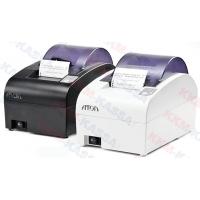Комплект доработки FPrint-55К/ПТК до АТОЛ 55Ф