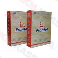Frontol. Торговля v.4.x., USB