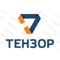 Договор с ОФД Тензор